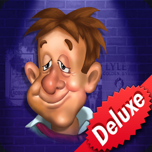 Done Drinking Deluxe app icon