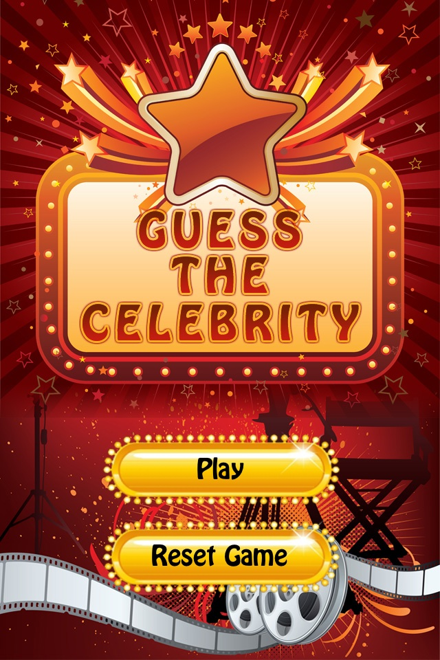 Guess the Celebrity Quiz 2017 2.0.1 APK - de.habanero ...