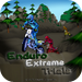 Enduro Extreme Trials HD