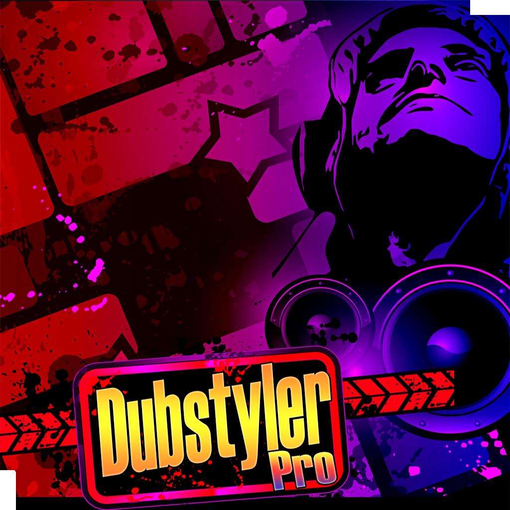 dubstep drum machine