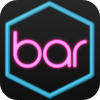 Bobba Bar – Chat, meet and date new people