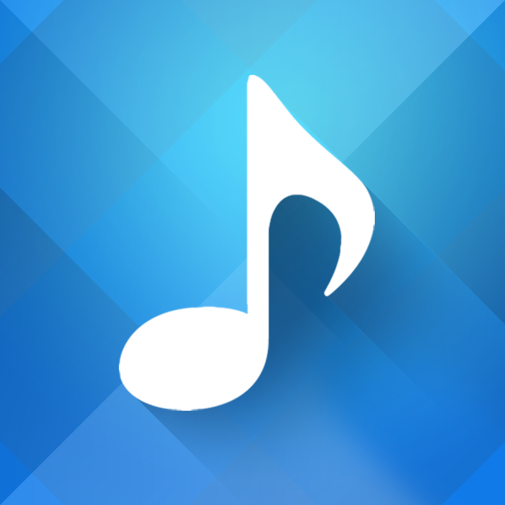 Free Music Mp3 Downloader & Playlist Manager