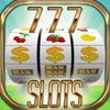 Cristhine Martins - Aces Classic Slots - 777 Vegas Machine Gamble Game Free  artwork