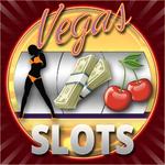 777 amazing Classic Slots - Neon Machine Gamble Game Free